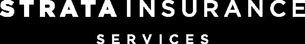 Strata Insurance Services